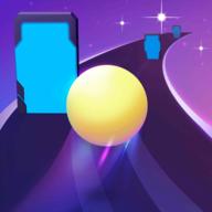 节奏球神手机版v1.0.0 安卓版