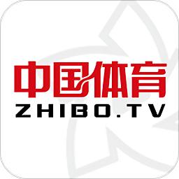 中国体育手机官方版v5.1.1 免费版