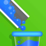 加水完整章节版v0.0.7 安卓版v0.0.7 安卓版