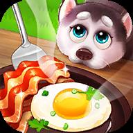 楼下的早餐店官方安卓版v1.1.0 最新版