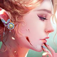 幻游猎人手游官网版v1.0 最新版