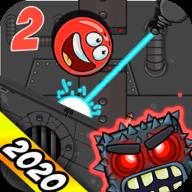 新球英雄冒险安卓最新版v2.5 官方版v2.5 官方版