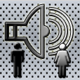 神奇变声器安卓破解版v2.26 最新版