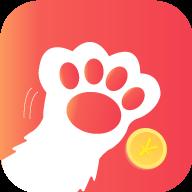 电竞猫英雄皮肤免费领取官网版v2.1.1 最新版