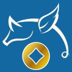 从业教育专业考驾版v3.0.2 最新版