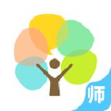 天天乐学专业教师版v5.8 最新版
