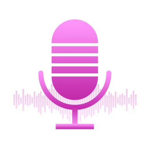 快手火线妹语音包变声器破解版v1.8.4 稳定版