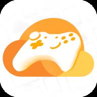 爱游云游戏无限时间最终破解版v3.0.4.041 测试版