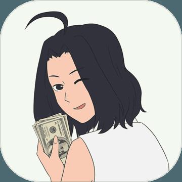 找到老公的私房钱4汉化版v1.0.0 稳定版