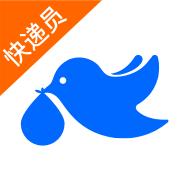 菜鸟包裹侠快递抢单助手手机版v6.44.0 稳定版