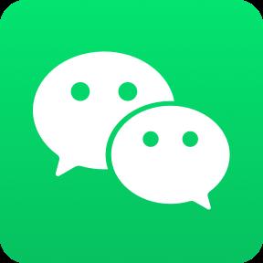 微信取消两分钟内删除版v7.0.19 手机版