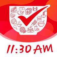 撩饭懒人吃货必备神器尊享版v2.0.6 最新版