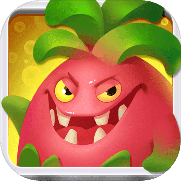 梦幻水果3期官方最新版v1.0.0 安卓版