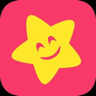 星座运势之家占卜测试2020免费版v2.8.0 最新版