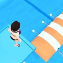 水上蹦极魔性上瘾版v0.2 最新版