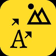 秀字图说解锁Pro版v1.2.0 免费版