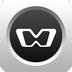轮椅助手官方最新版v2.2.0 安卓版