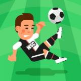 世界足球王者经典酷玩版v1.0.6 安卓版