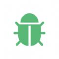 网虫助手免广告版v1.1 安卓版