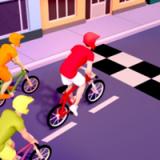 单车也疯狂神奇特技版v2.0 可靠版