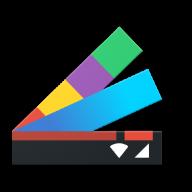 状态栏电量条美化版最新破解版v6.5.4 稳定版