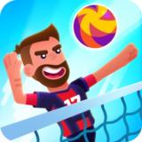 热血排球欢乐对决版v1.0.1 最新版v1.0.1 最新版