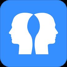 天书笔记智能创新版v2.03 最新版