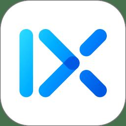 乐学高考名师联盟版v4.0.0 最新版