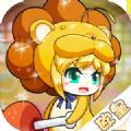 漫斗纪元高爆欧皇bt版v1.3.0 最新版