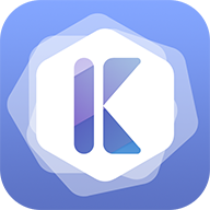 王者荣耀应用多开功能破解版v5.2.54 最新版