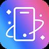 曲面闪光安卓手机稳定破解版v2.5.6 最新版