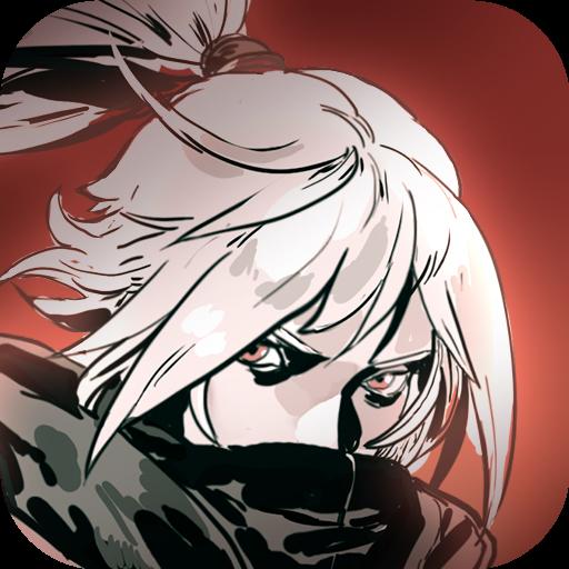 影之刃3手游官方正式版v1.3.4  最新版