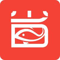 有鱼有省最新美妆商城官方版v1.2.41 最新版