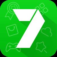 7732游戏盒子无限点卷版破解版v4.0.3 官网版