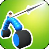 终极飞车战役欢乐对战版v1.0.1 全新版