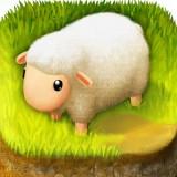 欢乐养羊场官方红包版v1.2.1 安卓版