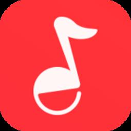 无损音乐下载器vip全网听免费版v2.2 手机版