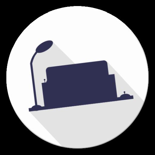 纯纯写作pro免激活码版v17.7.23 官网版