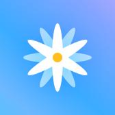 万象熄屏写轮眼版v1.0.1 最新版