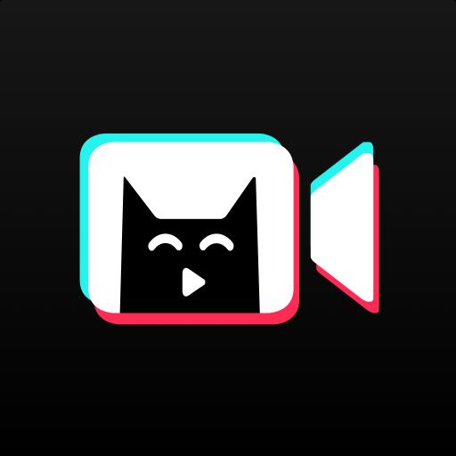 剪辑猫2020最新版v1.0.9 手机版