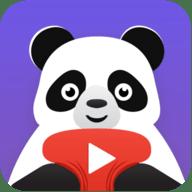 熊猫视频压缩器2020最新版v1.1.9 手机版