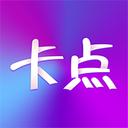 卡点编辑VIP特权破解版v1.3.1 安卓版