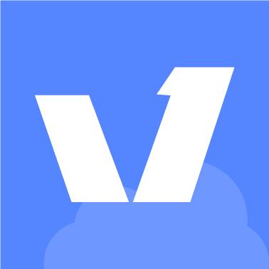 微媒云播电商购物带货直播赚钱版v1.0 最新版