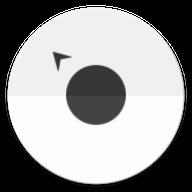 手机鼠标悬浮球自定义版v1.1 免费版
