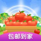 我的果园福利赚钱红包版v1.0.6 最新版
