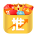 淘推宝手机邀请码平台v1.0.0 安卓版v1.0.0 安卓版