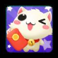 猫猫吃鸡趣味红包赚钱版v1.0 最新版