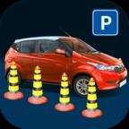 来吧停停车中文版v1.0 手机版