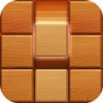 木砖迷趣味上瘾版v1.0 免费版