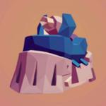 太阳灰堡挑战破解版v1.1 免费版